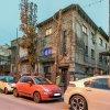 Dorobanti etaj in Vila